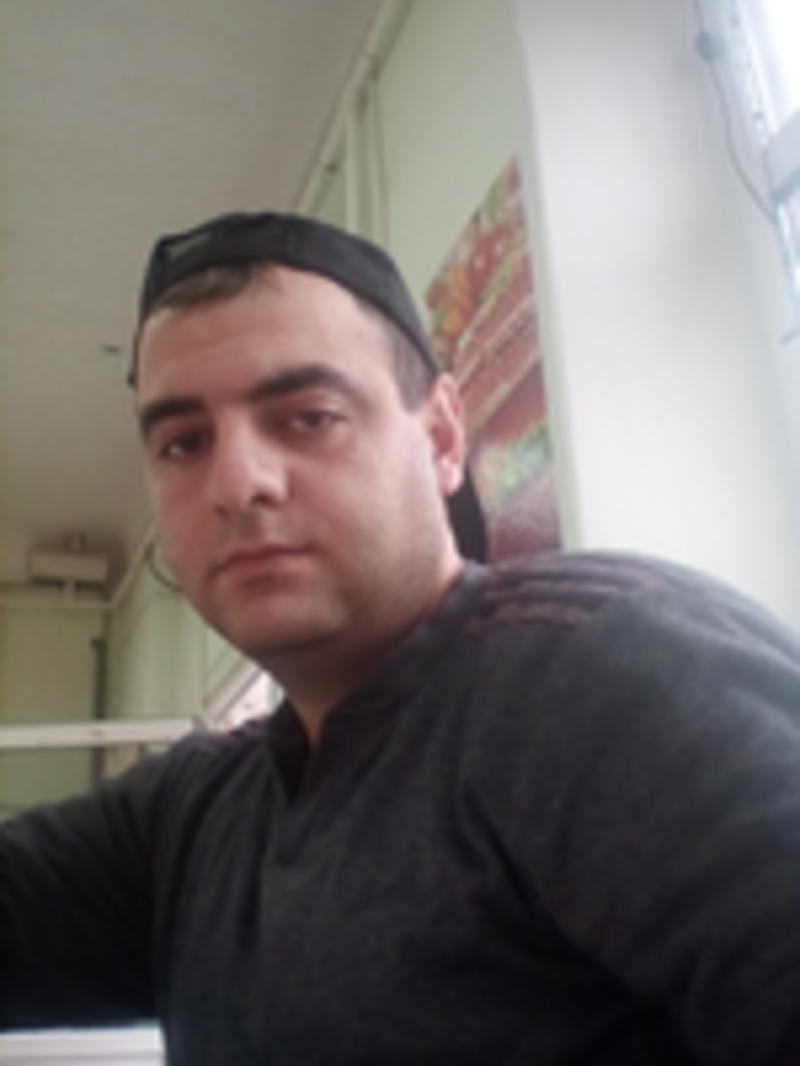 азербайджан аджигабул знакомства с девушками